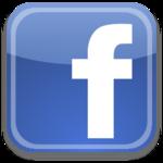 wyuCHGid-facebook-logo-s-